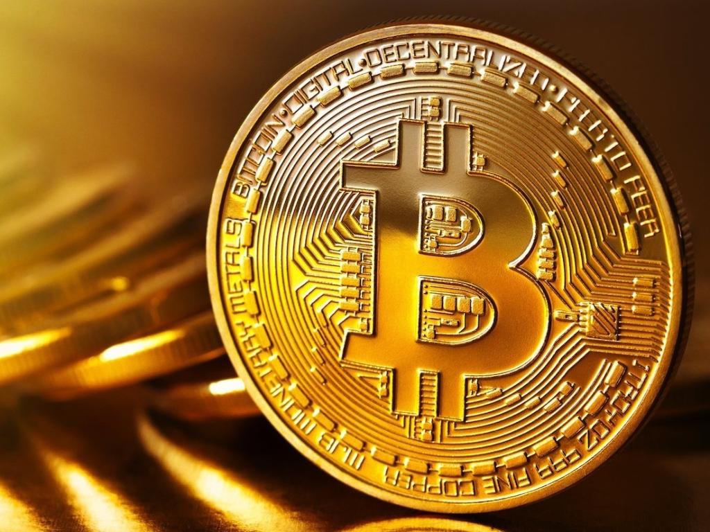 BTC (bitcoin)? daca stii ce inseamna aceste 3 litere acceseaza link-ul si fa bani din publicitate.
